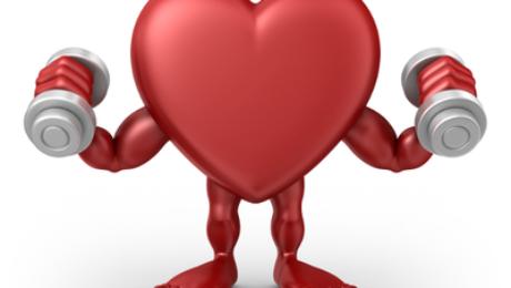 Ce rol are recuperarea kinetică în afecțiunile cardiovasculare?