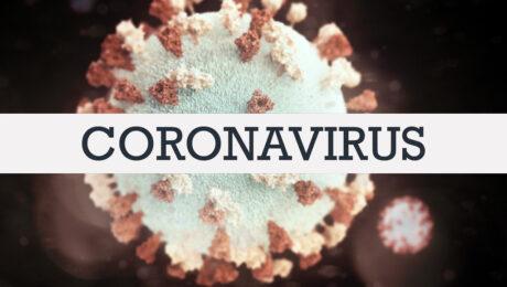 Pandemia de COVID-19 și consecințele sale asupra unei vieți sănătoase