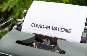 SOSIREA VACCINULUI ANTI COVID-19