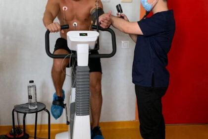 Cum facem mișcare în perioada recuperării cardiace?